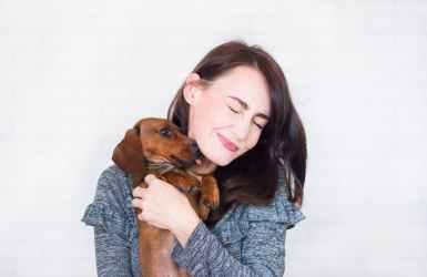 buena salud de tu perro
