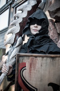 Ropecon2014_Cosplay_03