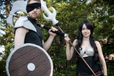 Ropecon2014_Cosplay_06
