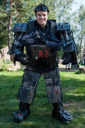 Ropecon2014_Cosplay_14