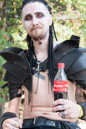 Ropecon2014_Cosplay_43