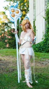 Ropecon2014_Cosplay_48