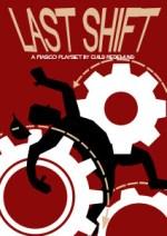 lastshiftcoverweb