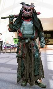 cosplay17