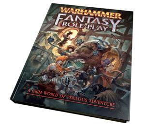 Apocalypse pdf warhammer