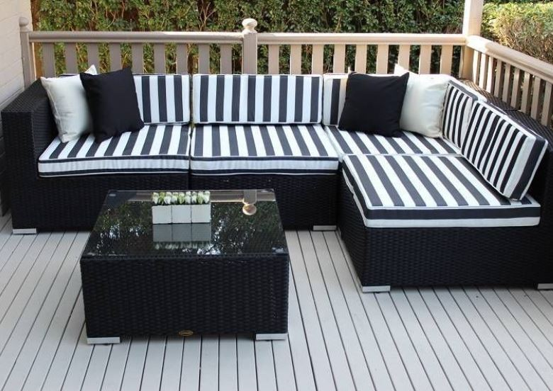 Outdoor Furniture Perth Gumtree