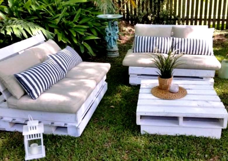 outdoor chair lounge shoreline adirondack chairs seven furniture hacks gumtree australia blog