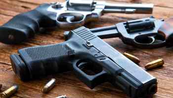 Taurus Pistol Recall: What You Need To Do   Gun Carrier