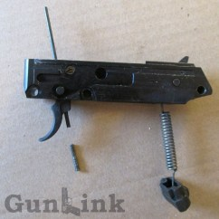 Kel Tec P11 Parts Diagram 2016 Toyota Tundra Trailer Wiring P 11 What A Difference Trigger Makes Gunlink Blog Pin Removal