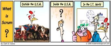 WhatIsScrumCartoon[3]