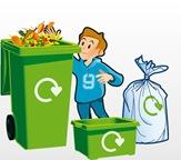 Recycle-earn_money