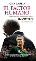 invictus-libro