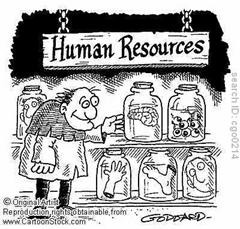 human-lab