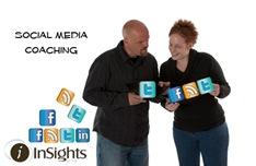 social-media-coaching_edited-2