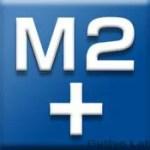 今日の治療薬2011など無償提供中 M2PLUS.com