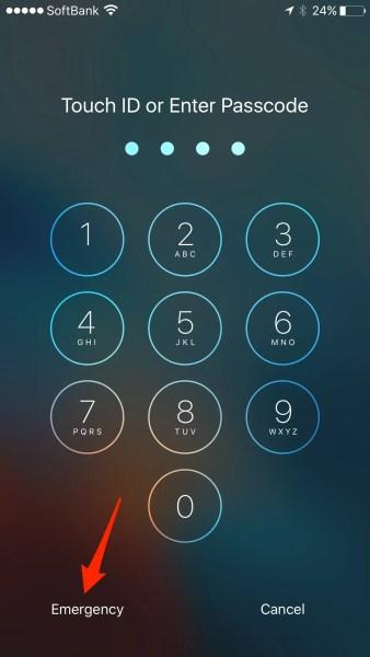 emergency_iphone