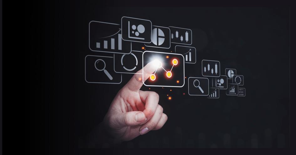 Data Science a rising career