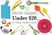 kitchen gadgets Archives  Orson H. Gygi Blog