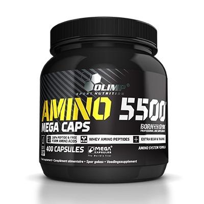 Amino Asit Fiyatları