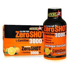 Zero Shot Nedir