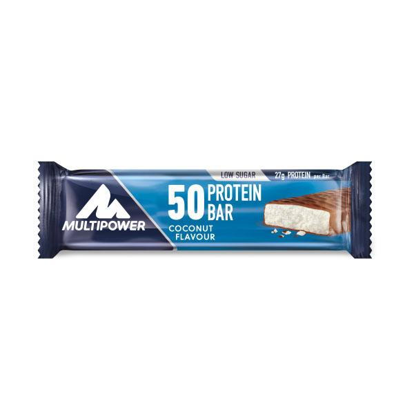 Multipower Protein Bar