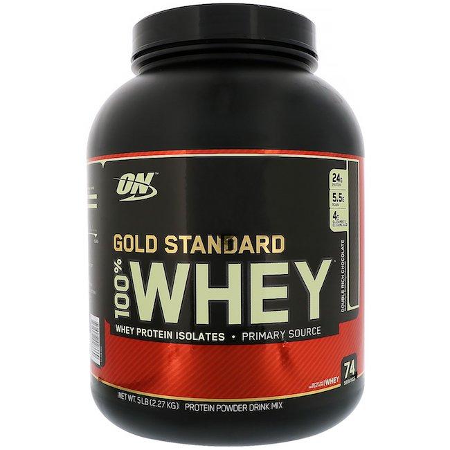 Optimum Whey Protein Tozu Fiyatları