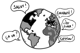 This image has an empty alt attribute; its file name is francophonie-NB.png