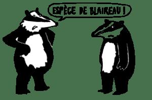 Anmachsprüche französische Die 101