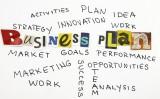 Business Plan Terms