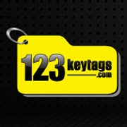123 keytags profile pic