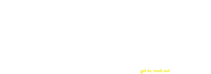Gymit Health & Fitness Blog