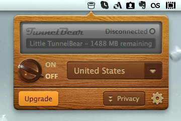 screenshot_TunnelBear