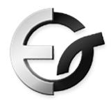 icon_Expogesture