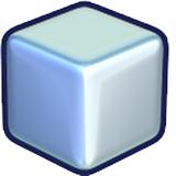 icon_NetBeans