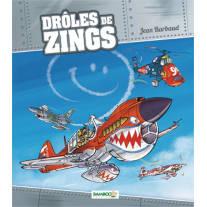 droles_de_zings