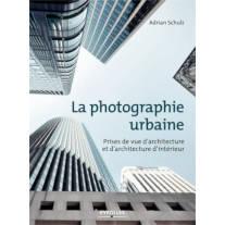 photographie_urbaine
