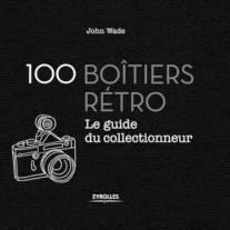100 boîtiers rétro, de John Wade