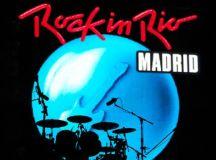 Rock in Rio Madrid 2012 | Habitat Apartments Blog