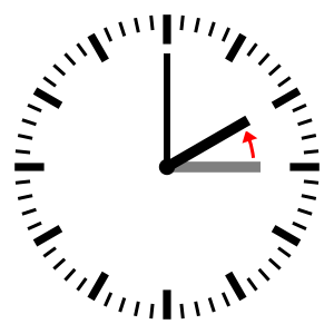 How to Handle the Daylight Savings Time Switch