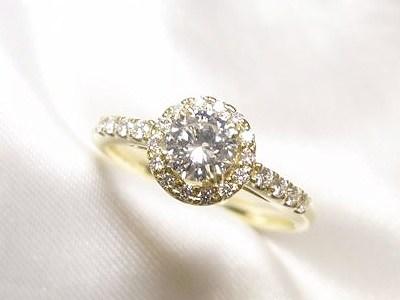 ダイヤとルビーとアコヤ真珠の3点をそれぞれにリフォーム【神戸 元町】
