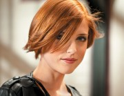 2012 fall color trends hair