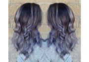 spring hair color trends