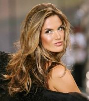 bronde of hottest hair