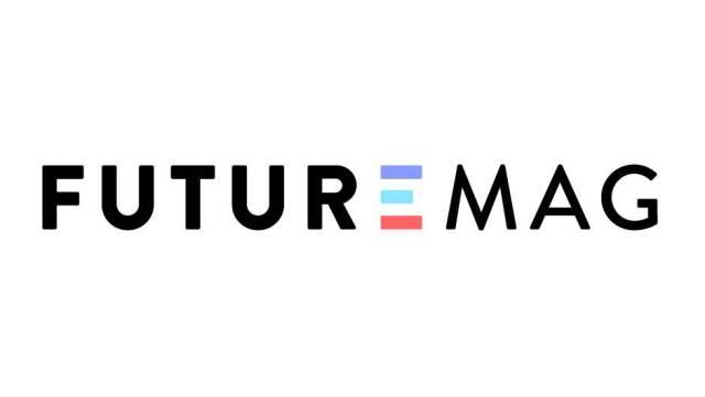 Future Mag : le magazine de l'innovation