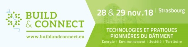 www.buildandconnect.eu