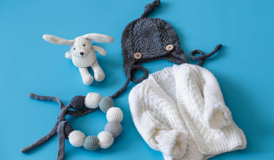 Bebek Giysi Modelleri