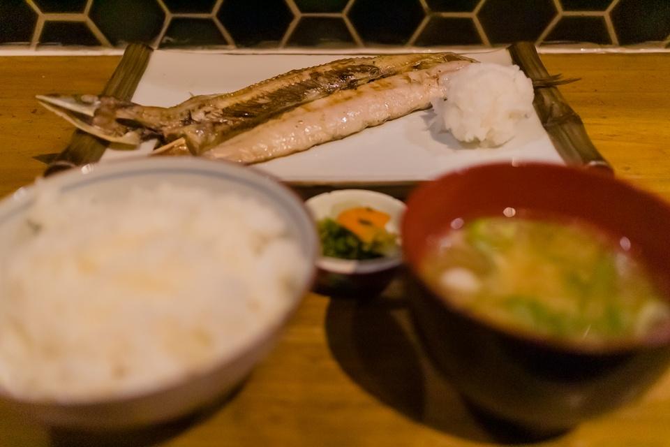 でぶろく魚類 国分寺店 (2)
