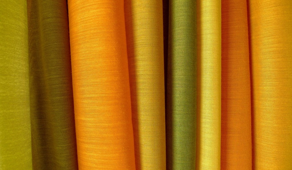 Do Thermal Drapes Help in Summer?