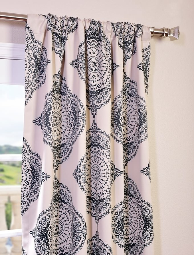 A Guide to Patterned Window Panels