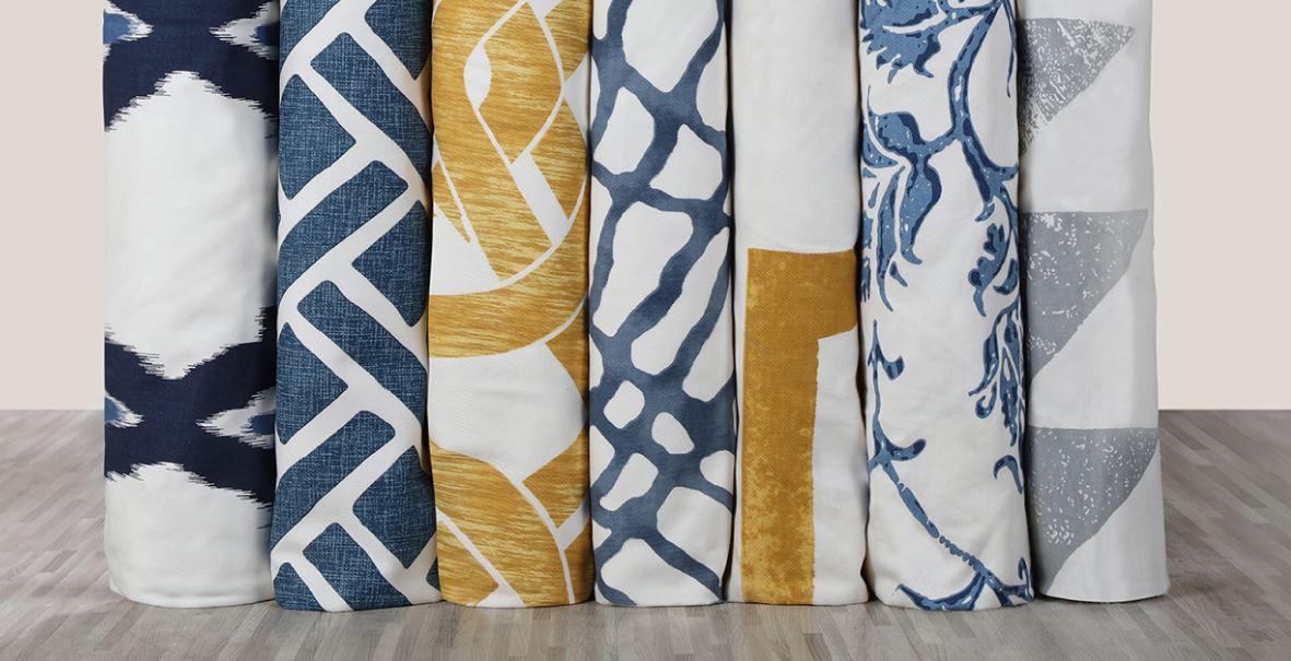 half price drapes blog